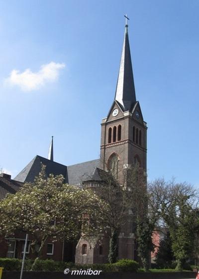 7267 Prosptei-Kirche St. Augustinus