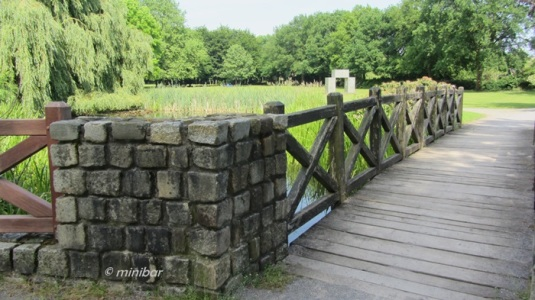 IMG_8191Senden Brücke