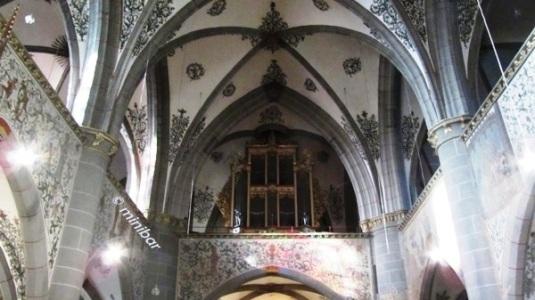 BadNIMG_5612 Kirche