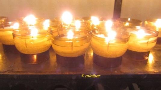 BANeuIMG_7576 Kerzen