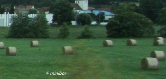 Dorfen zurIMG_9441-c Rollenspiel