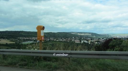 Dorfen zurIMG_9445