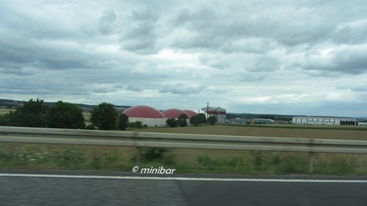 Dorfen zurIMG_9449 rote Kappen