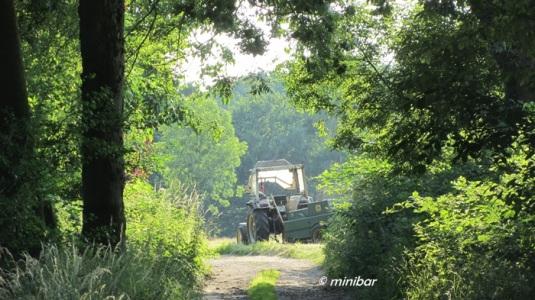 IMG_8545Wester13 Traktor