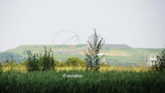 IMG_8550Wester13 Horizont-Observatorium