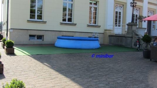 IMG_8560Wester13