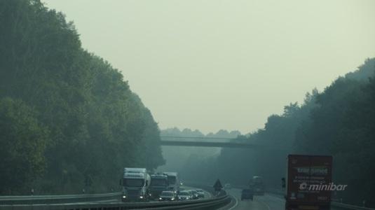 IMG_9726Senden Nebel