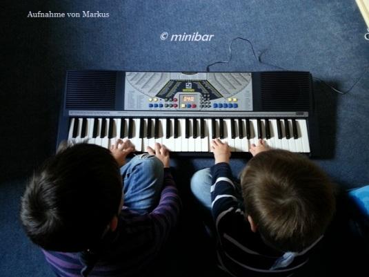 20130916_171634 Klavier