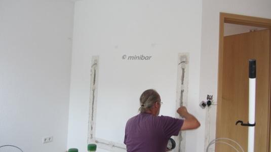 IMG_0022Senden Willi