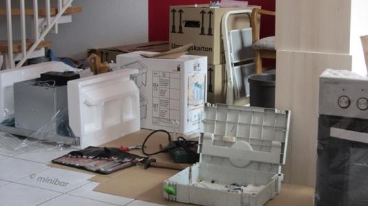 IMG_0026Senden Küche