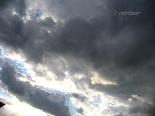 IMG_0590d Wolken