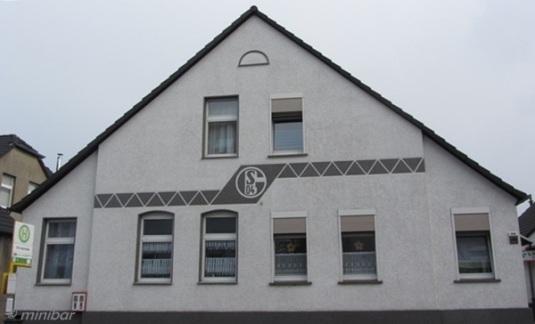7345 Schalke-Haus