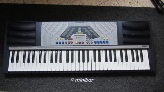 IMG_8362Wester13 Klavier
