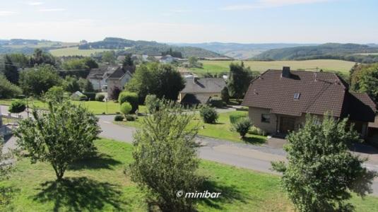 Fernthal LimbIMG_9816