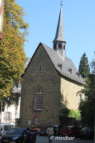 Kapelle LimbIMG_9828