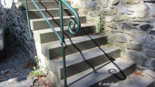 Treppe LimbIMG_9829