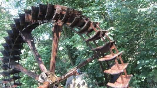 LimbIMG_9852 Mühle
