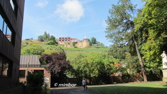 Schloss-Anbau BadKreuzSeelenIMG_9928
