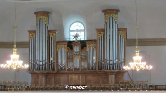 Orgel BadKreuzSeelenIMG_9937