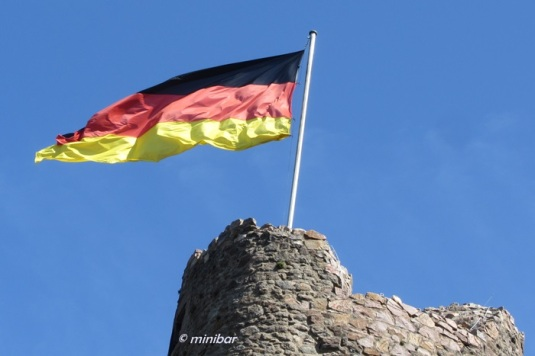 BruniWeinheimIMG_2625