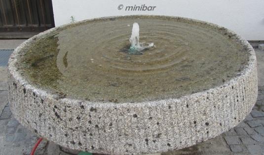 DorfenIMG_8986 Brunnen