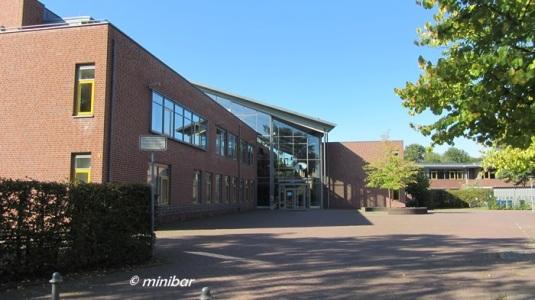 IMG_0106Senden Gymnasium