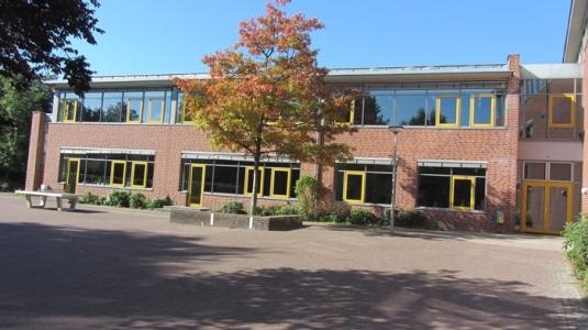 IMG_0110Senden Grundschule
