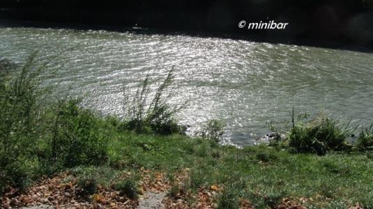IMG_0111Senden Kanal