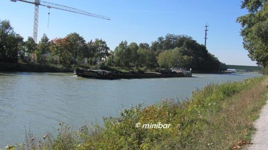 IMG_0114Senden Kanal