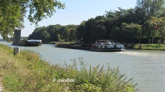 IMG_0117Senden 2 Schiffe