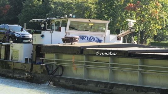 IMG_0123Senden Schiff Denise