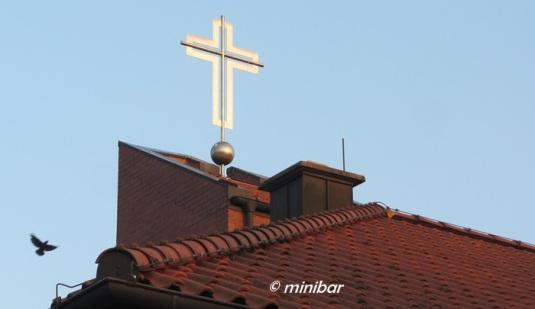 IMG_0250Sen13 Friedenskirche