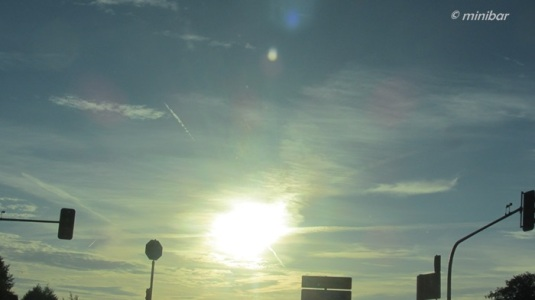 IMG_0389Sen13 Sonne