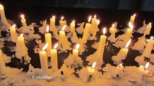 IMG_0522MS27.10.13 Kerzen