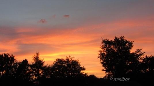IMG_2205 Himmel