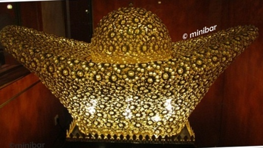 0360c China-Gold
