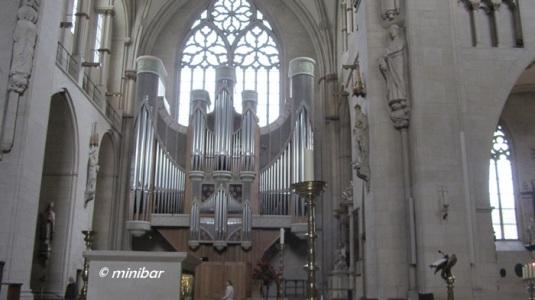 IMG_0527MS27.10.13 Orgel