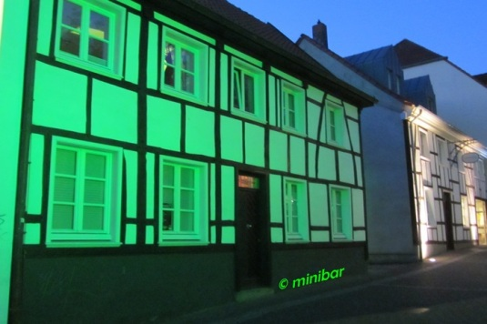 IMG_0581Re leucht