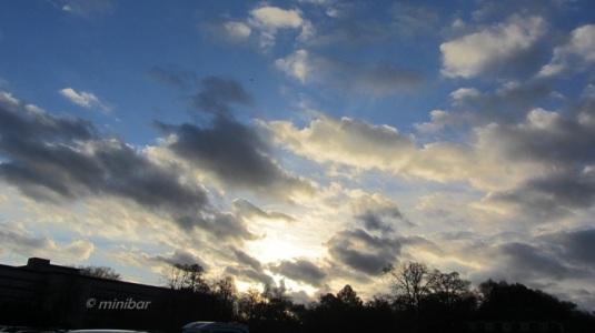 IMG_0656MS 9.11. Wolken