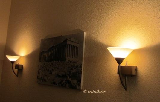 IMG_0666Sen13  Wandlampen