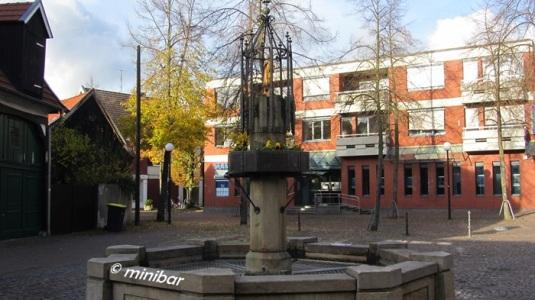 IMG_0785Sen13 trockener Brunnen