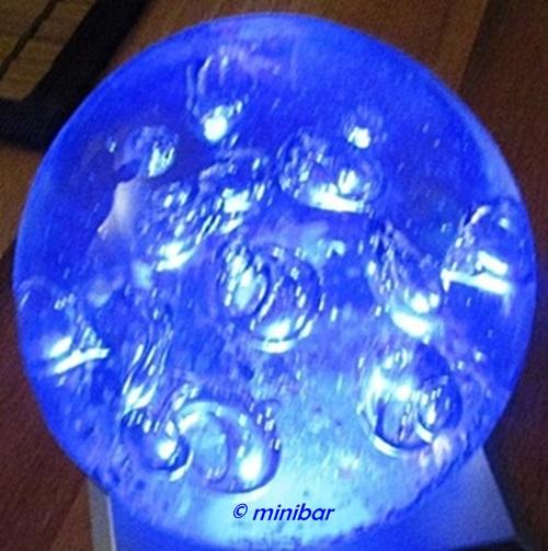 IMG_5116Niers Leuchtkugel