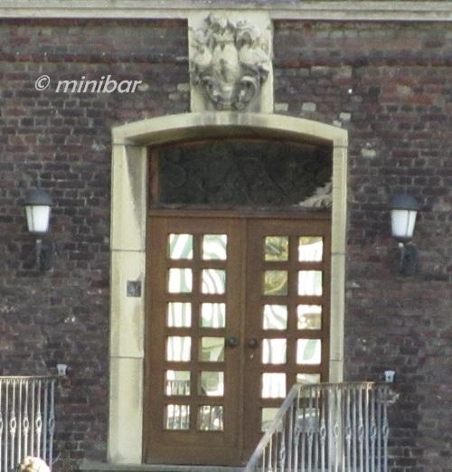0576 Schloss Westerholt