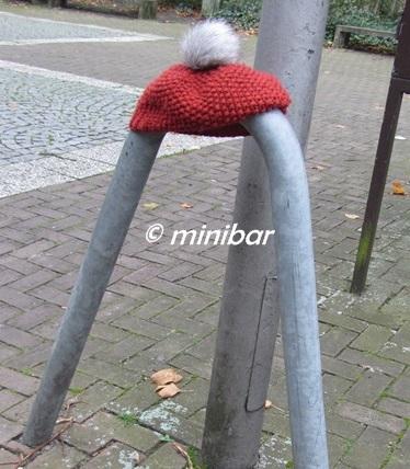 IMG_0762Sen13 Mütze
