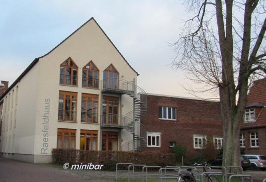 IMG_1004Lüdingh Raesfeldhaus