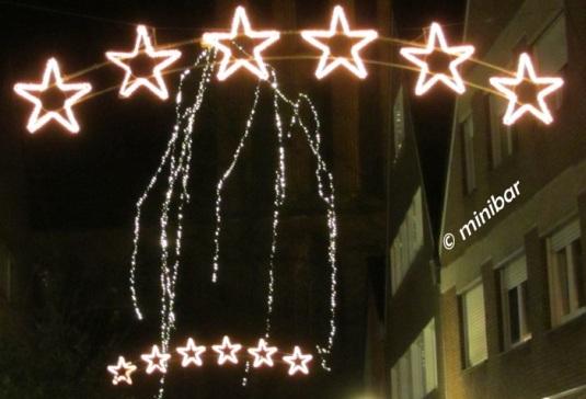 IMG_1042Sen13-cr Sterne