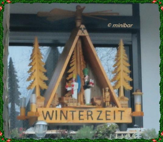 IMG_1363Essen Winter