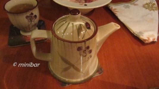 IMG_1370Herten Jasmin-Tee