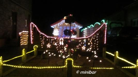 IMG_1372Herten Weihnachtsgarten