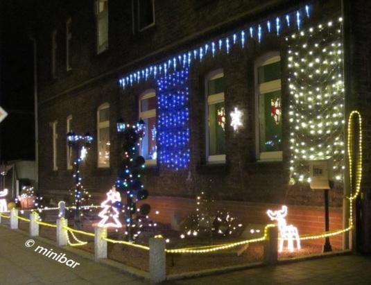IMG_1373Herten Weihnachtshaus